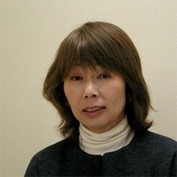 Hiroko Hanato