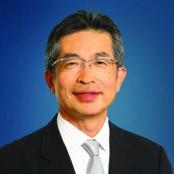 Kazuki Okada