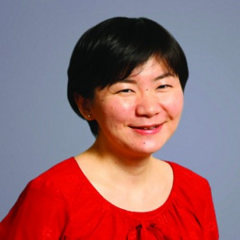 Akiko Yamakawa