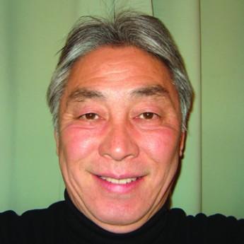 Sakae Sugai