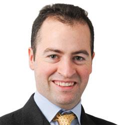 Mark Goodrich