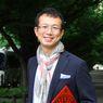 Tanaka Feng Shui
