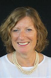 Sue-Hunt