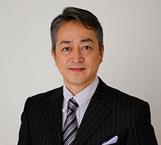 Shoji Imoto is chief executive of Financial Design, Inc.