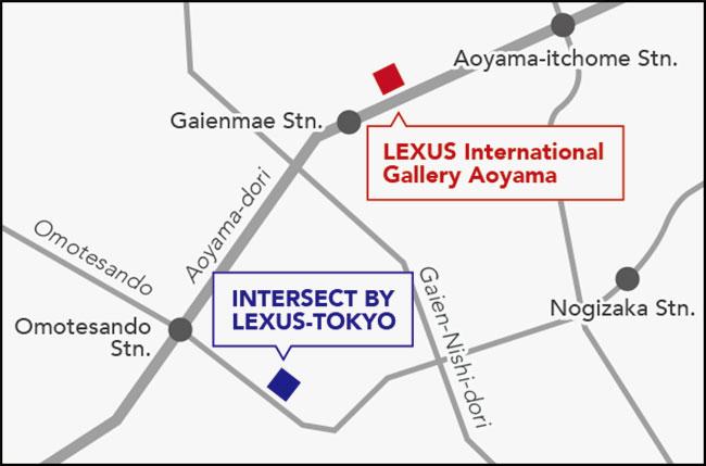 Pub-Lexus-map