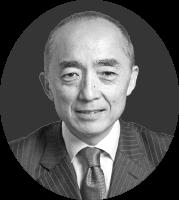 Yuuichiro Nakajima, Crimson Phoenix