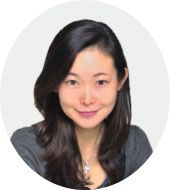 Masako Nemoto-Deacon